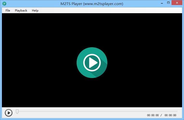 m4v player windows 10